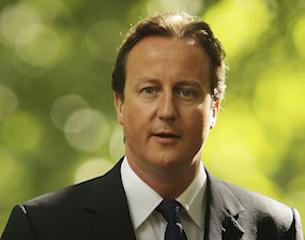 Cameron David-PM-2015