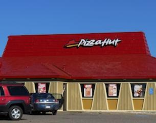 Pizza Hut- national minimum wage breach-2015