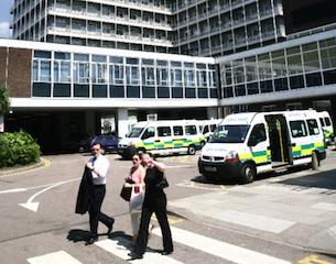 imperial-college-hospitals-2015
