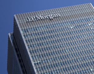 JP Morgan offices-2015