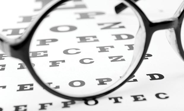 Corporate eyecare
