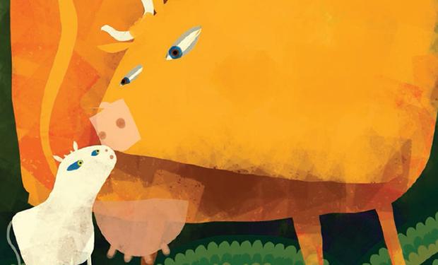 Cows-childcarevouchers-2015