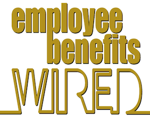 EB-Wired-logo-2015