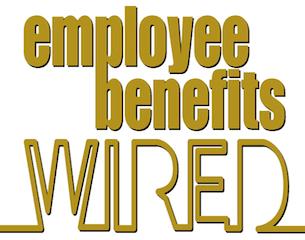 EB-Wired-logo-2015