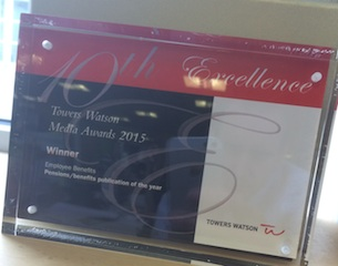 Employee-Benefits-TowersWatson-Awards