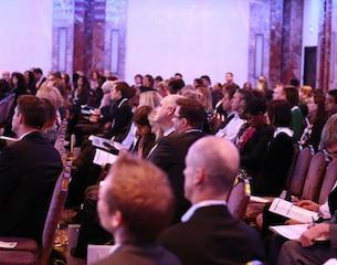 FEM-EMEA-Conference-2014