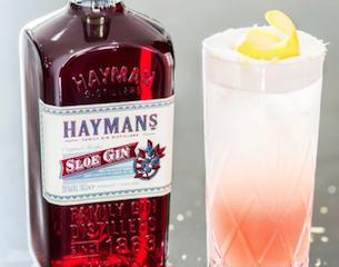 Haymans-Group-distillers-2015