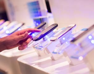 MobilePhones-istock-2015