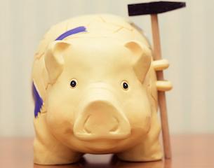 Pension-Scam-iStock-2015