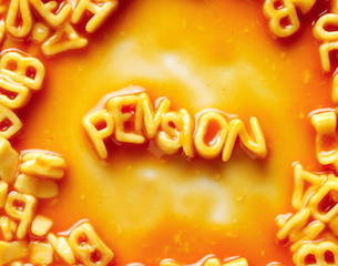 Pension-beans-istock-2015