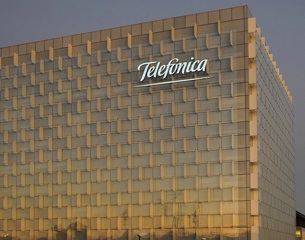 Telefonica-Building-305x240-2014