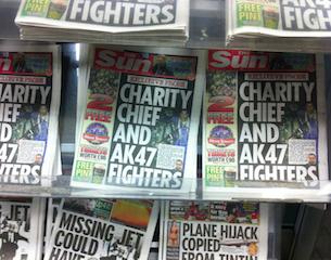 The-Sun-Newspaper-NewsUK-2015