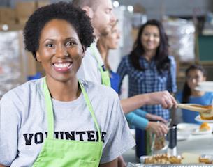 Volunteering-corporate responsibility-2015