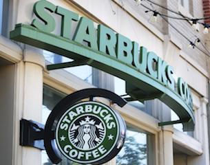 Starbucks-2015