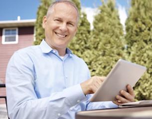 Pensions online app-retirement savings-2015