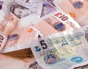 Money - thumbnail