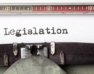 pension-legislation-istock-2014
