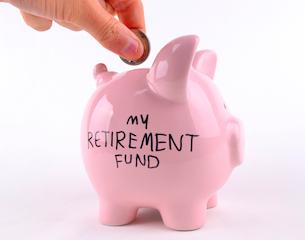 retirement-fund-istock-2015