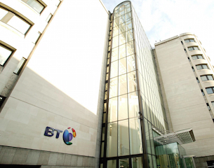 BT-Group-London-Offices-2015
