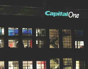 Capital-One-offices-2015