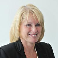 Diane Thornhill
