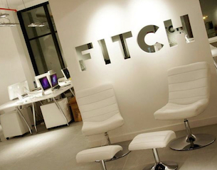Fitch-london-office-2015