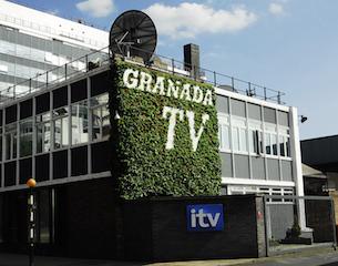 Granada-TV-2011
