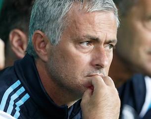 Jose-Mourinho-iStock-2015