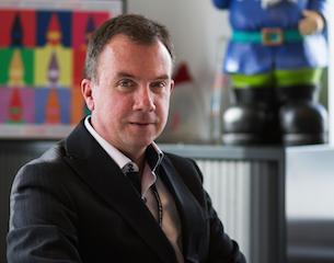 Mayor-John-Danone-2014