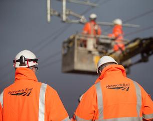 Network-Rail-staff-2015