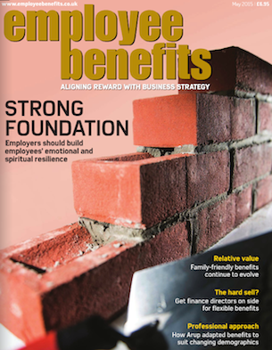 EB-cover-May 2015