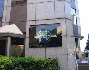 Universal-Music-Group-2015