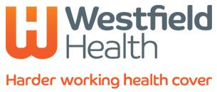 Westfield Health logo