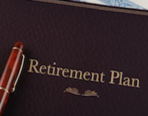 Retirement plan-pensions-2015