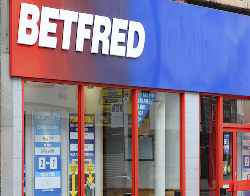 Betfred-staff loans-2015
