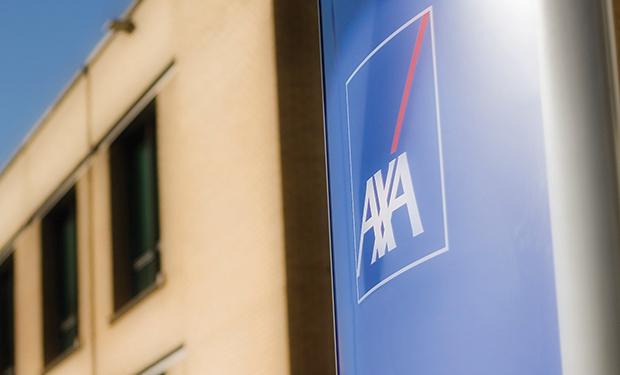 Axa-Group-logo-2015