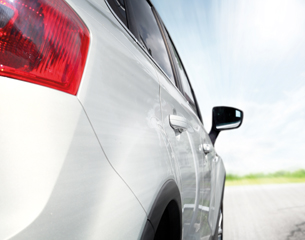 Salary sacrifice car schemes