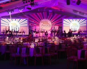 EmployeeBenefits-Awards-2014