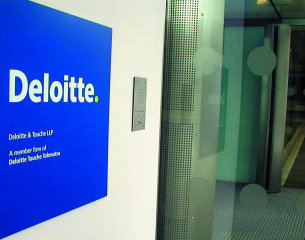 EmployeeBenefits-Deloitte-2014-305