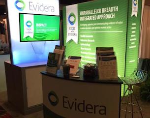 Evidera-EB-2015