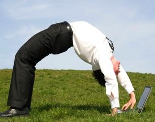 Employers launch flexible working forum