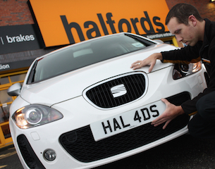 Arco And Halfords Shortlisted For Voluntary Benefits Employee Benefits