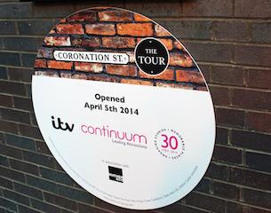 ITV-studios-2015