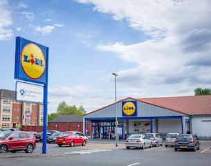 Lidl-Supermarket-iStock-2015