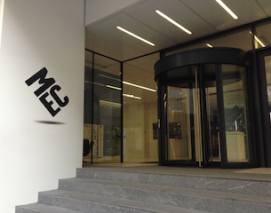 MEC-UK-offices-2015