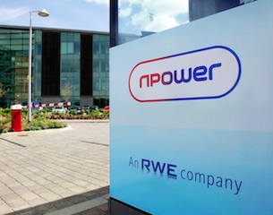 Npower-offices-2015