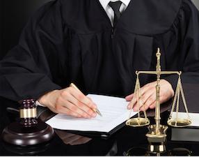 Case law-judge-2015