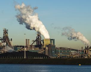 Tata Steel-2015