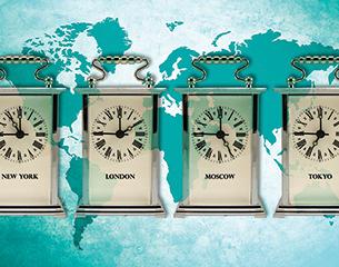 Time-zones-2015