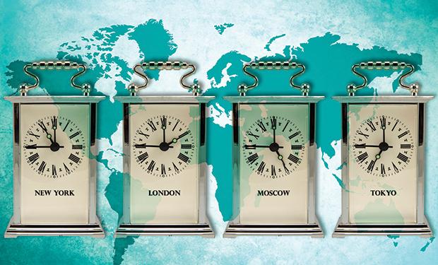 Time-zones-embed-625.jpg